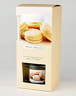 Starlytes French Vanilla Diffuser