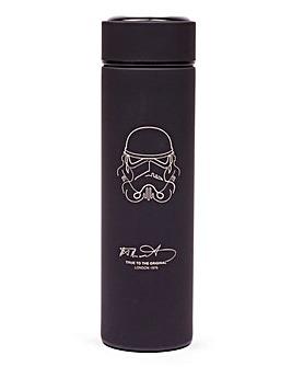 Stormtrooper Vacuum Flask