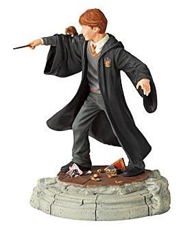 Ron Weasley Figure
