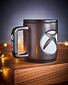 XBOX Console Mug
