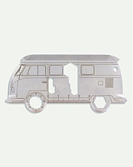 VW Campervan Multi Tool