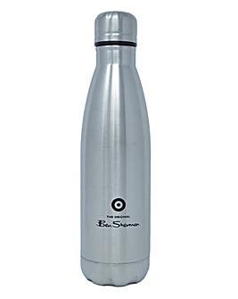 Ben Sherman Drinks Bottle