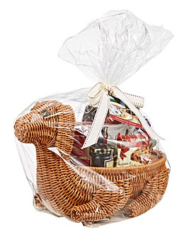Puppy Dog Hamper
