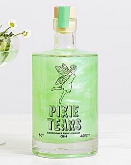 Pixie Tears Gin