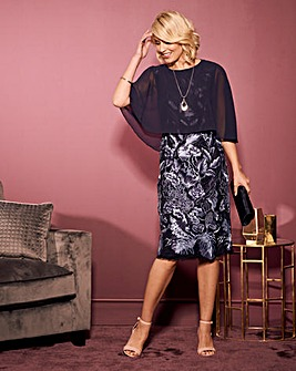 aa1e127b282 Half Sleeve | Dresses | Womens | J D Williams