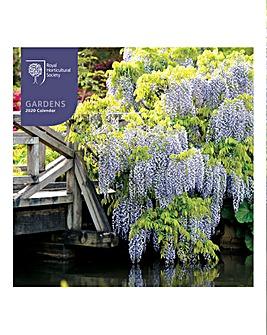 RHS Garden Calendar