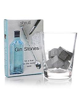 Shruti Gin Stones