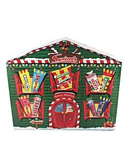 Swizzels Sweets Advent Calendar