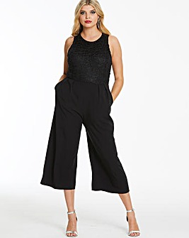Lovedrobe Jumpsuit