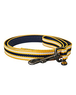 Joules Coastal Collection Dog Lead