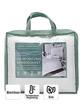 Bamboo Duvet 12 Tog