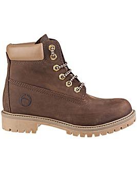 Cotswold Berrow Waterproof Ankle Boot