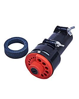 Amtech Drill Bit Sharpener