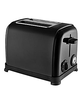 Kitchen Originals 2 Slice Toaster