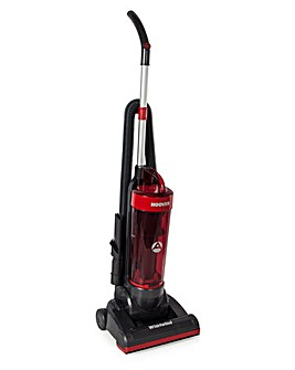Hoover WRE01001 Whirlwind Upright Vacuum