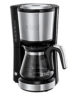 Russell Hobbs Compact Coffee Maker