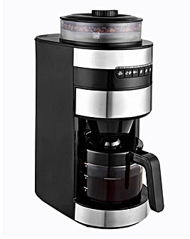 Kitchen Originals Bean Coffee Machine