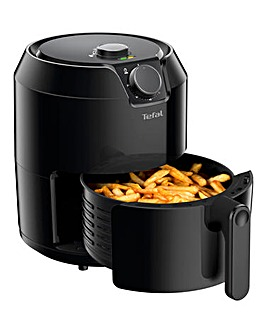 Tefal 4.2L Easy Fry Classic Air Fryer