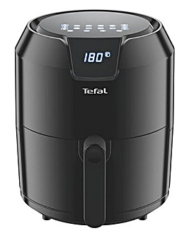 Tefal 4.2Litre Precision Air Fryer