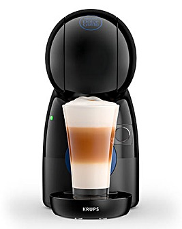 Nescafe Dolce Gusto Piccolo XS Machine