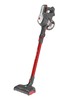 Hoover H-FREE 100 PETS Cordless Vacuum Cleaner