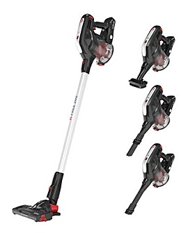 Hoover H-FREE 200 Cordless Vacuum Cleaner