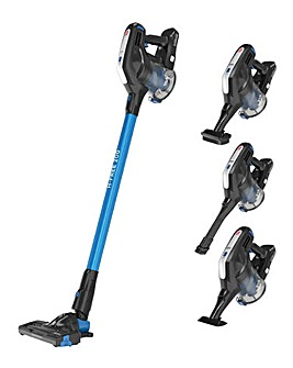 Hoover H-FREE 200 XL Cordless Vacuum