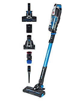 Hoover H Free 500 Pets Cordless Vacuum Cleaner