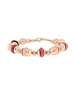 Accessorize Mocha Luxe Bracelet Pack