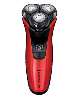 Manchester United Rotary Shaver by Remington