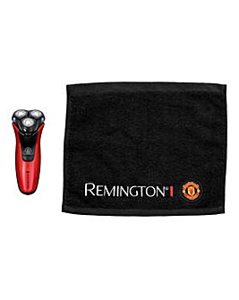 Manchester United Remington Shaver