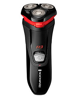 Remington R3 Style Series Rotary Shaver