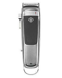 Manchester United Heritage Clipper by Remington