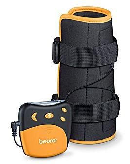 Beurer EM28 Wrist Tens Relief