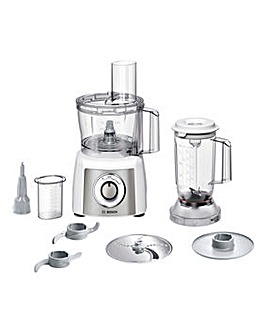 Bosch 2.3 Litre Multi 3 Food Processor
