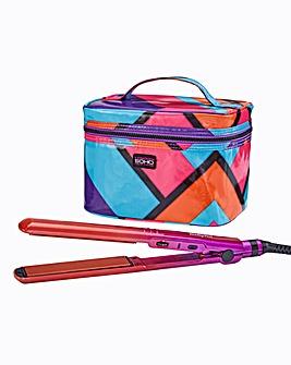 BaByliss Ombre Straightener Gift Set
