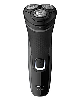 Philips S1231/41 Series 1000 Shaver