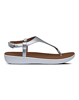 Fitflop Lainley Toe Post Sandals Standard D Fit