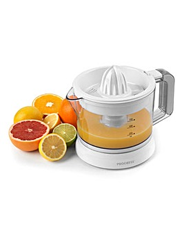 Progress EK3071 Motorised Juice Maker