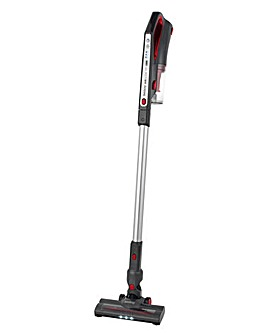 Beldray Airglide Cordless Vacuum