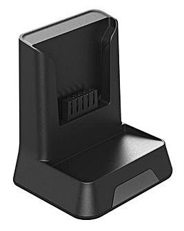Vax ONEPWR Charger