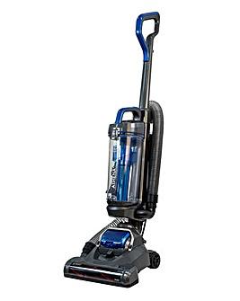 Russell Hobbs RHUV5101 Athena Upright Vacuum