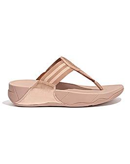 Fitflop Walkstar Sandals E Fit
