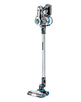 Hoover DS22PTG Discovery Pets Vacuum