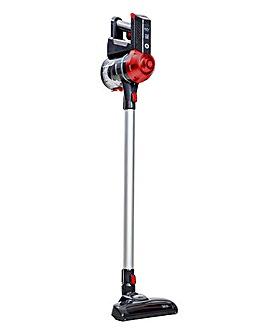 Hoover FD22RP Freedom Pet+ Vacuum