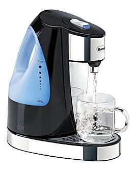 Breville VKJ142 1.5 Litre Hot Cup