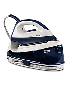 Tefal 5.2 Bar Steam Generator Iron