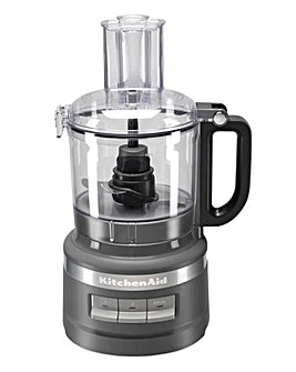 KitchenAid 1.7Litre Food Processor