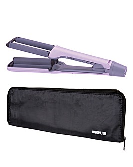 Cosmopolitan Soft Touch Beach Waver