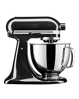 KitchenAid 125 Artisan Stand Mixer